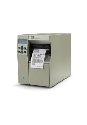 print-engine-smaller