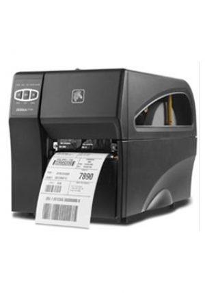 ZEBRA ZT230- medium volume printing between 5 to 20 000 labels per month