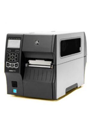 ZEBRA ZT410 - high volume printing between 20 000 to 50 000 labels per month