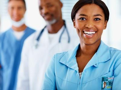 employes-ID-Hospital