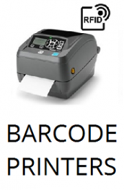 Barcode Prinetrs Banner1