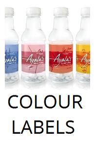 colour-labels-banner2