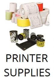 Printer Supplies banner1