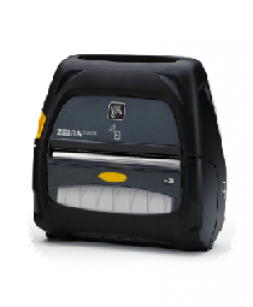 ZEBRA QLN420 - Mobile Printer - Spec Systems