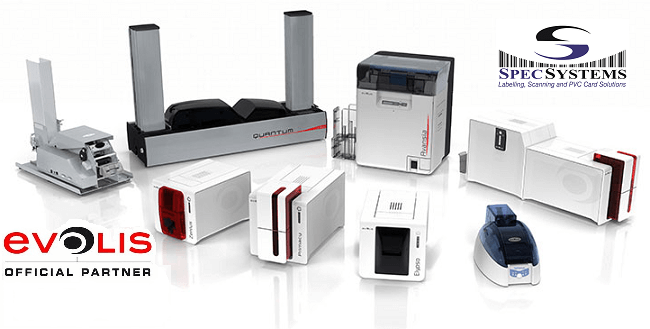evolis-family-spec-systems1